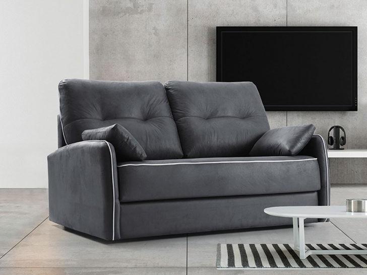 Sofas Baratos Granada S1du Meraviglioso Donde Prar sofas De Calidad Granada Baratos En