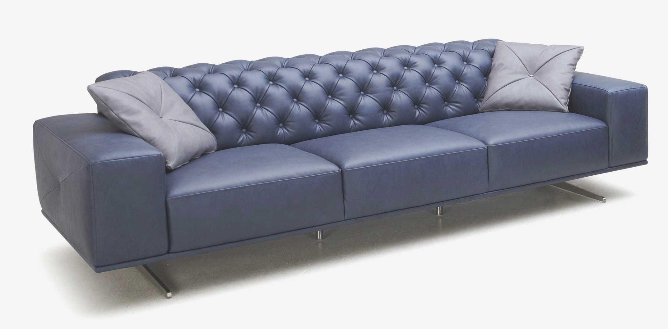 Sofas Baratos Granada Xtd6 Tiendas De sofas En Granada Nuevo sofà Julieta En Tu Tienda sofass