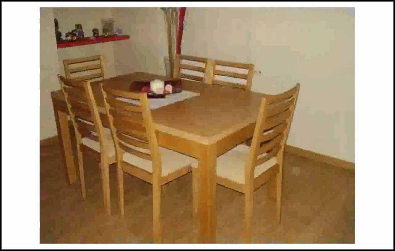Sofas Baratos Granada Y7du Muebles De Segunda Mano En Granada Muebles De Cocina Baratos De