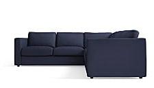 Sofas Baratos Granada Zwdg sofà S Y Sillones Pra Online Ikea