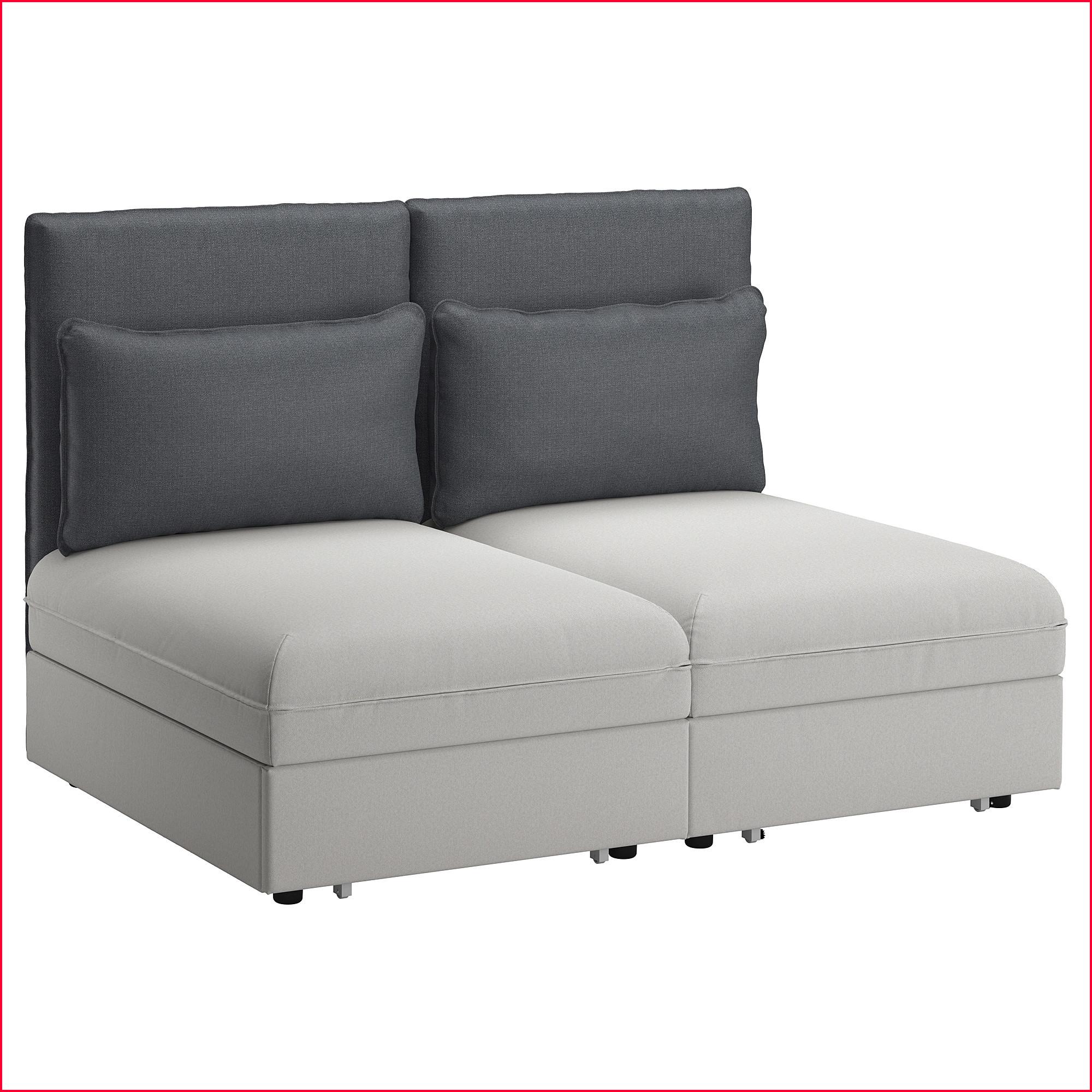 Sofas Baratos Ikea 0gdr Ikea sofas Cama Baratos sofà S Cama Y Sillones Cama