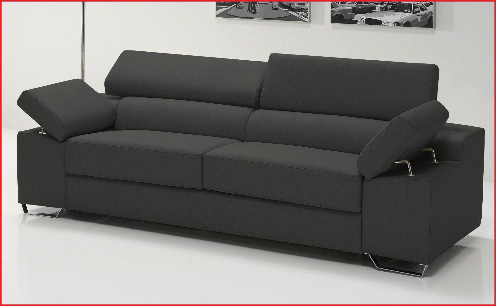 Sofas Baratos Ikea 87dx Bello sofas Precios sofa Cama Baratos Ikea Camas