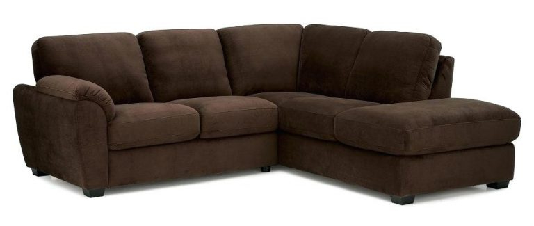 Sofas Baratos Ikea 87dx Meraviglioso sofas Cheslong Baratos Ikea Couch with Chaise Lounge