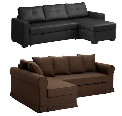 Sofas Baratos Ikea Etdg Los Mejores sofà S Cama Ikea Una Opcià N Barata Y Multifuncional