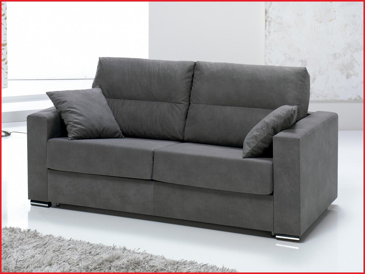 Sofas Baratos Ikea Etdg sofas Cama Ikea Baratos sofas Cama Baratos Ikea sofa sofas