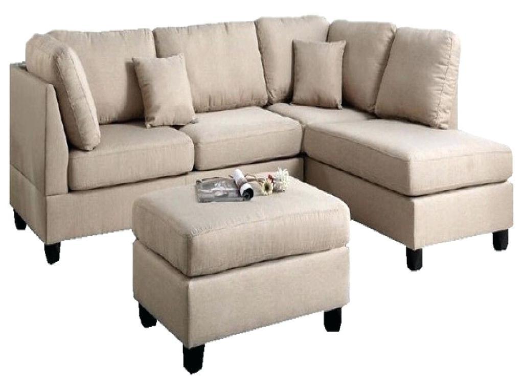 Sofas Baratos Ikea J7do sofas with Chaise soundbubbleub