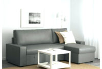 Sofas Baratos Ikea Kvdd Chaiselongue Modern Full Size Of sofasmagnificent Backabro sofa with