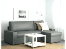 Sofas Baratos Ikea