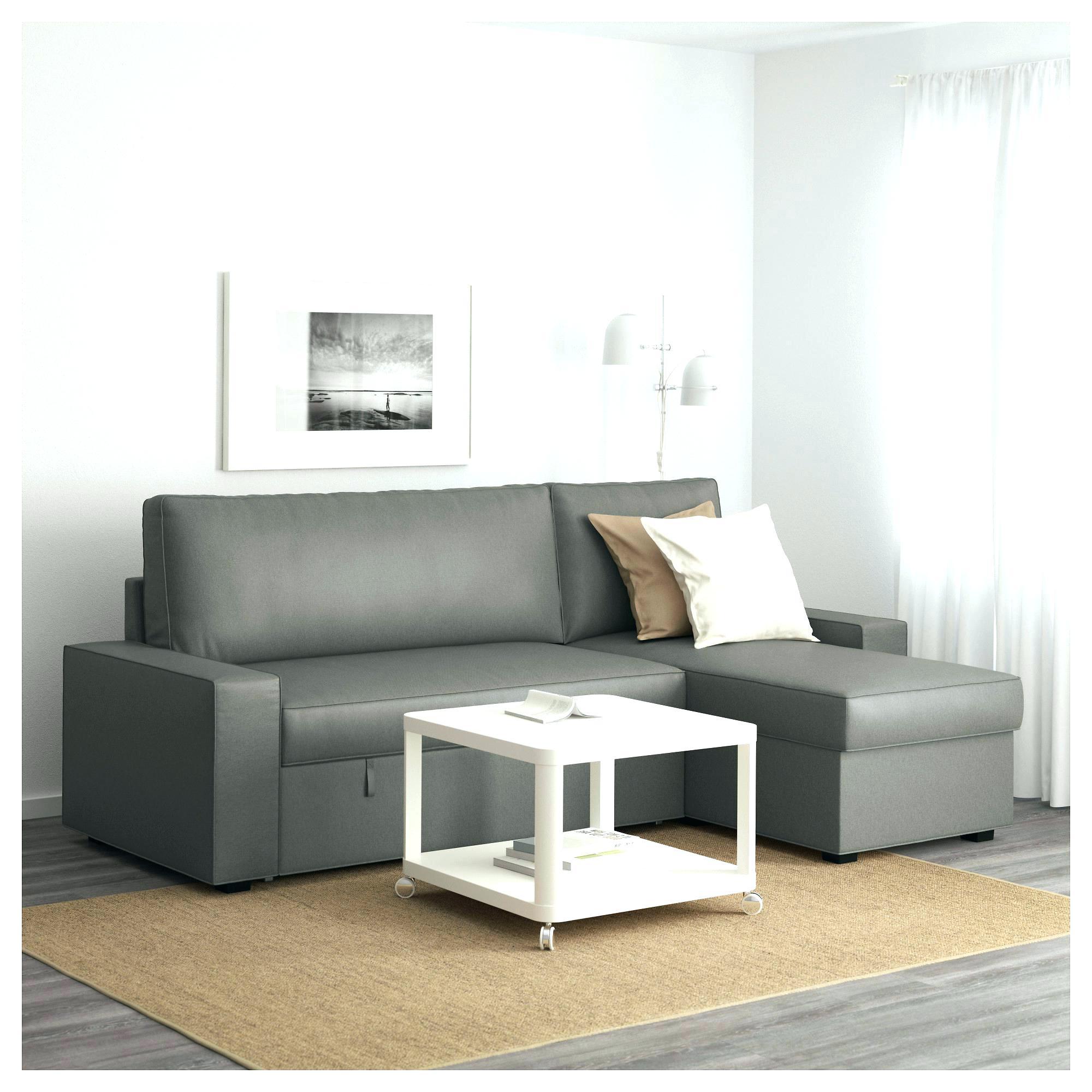Sofas Baratos Ikea Kvdd Chaiselongue Modern Full Size Of sofasmagnificent Backabro sofa with