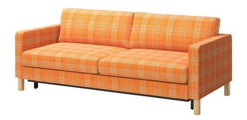 Sofas Baratos Ikea Nkde sofas Cama Ikea Baratos sofas Hqdirectory