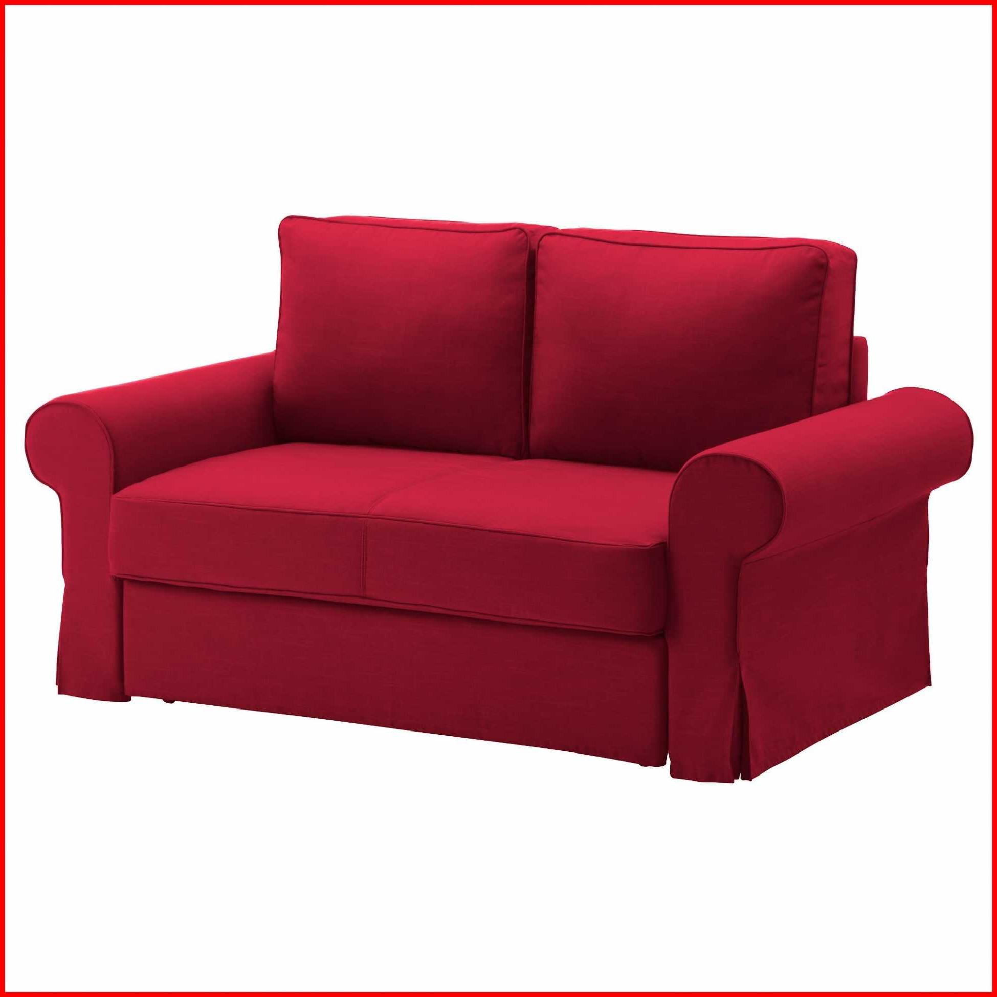 Sofas Baratos Ikea Thdr Ikea sofa Cama 10 Plazas sofas Cama Baratos Ikea Ikea sofa