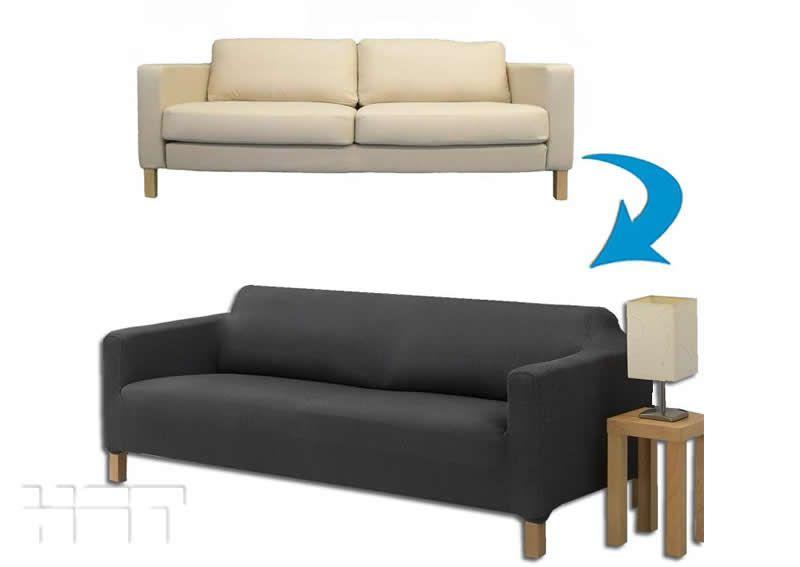 Sofas Baratos Ikea Tldn Funda Para sofà De Ikea Al Mejor Precio De Internet 100 Garantà A