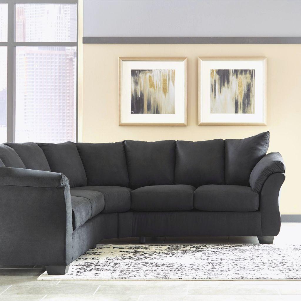 Sofas Baratos Ikea Whdr sofa Cama Barato Ikea Best Of sofa Cama Baratos Everythingalyce