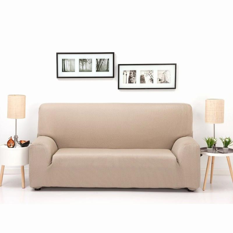 Sofas Baratos Ikea Whdr sofas Baratos Ikea Encantador sofa Cama Ikea Home Design Ideas and