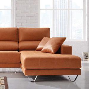 Sofas Baratos Las Palmas 3id6 Muebles Baratos Dormitorios sofà S Salones Y Juveniles En