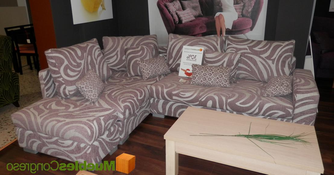 Sofas Baratos Las Palmas 3id6 Novedades En Ofertas Y Saldos Muebles Outlet Las Palmas