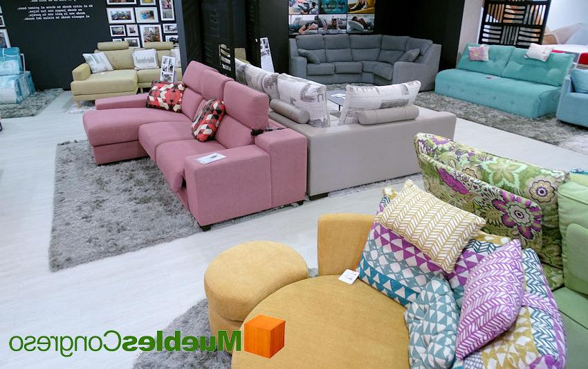 Sofas Baratos Las Palmas 9ddf sofà S A Medida En Las Palmas Muebles Congreso Tienda De