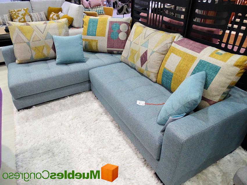 Sofas Baratos Las Palmas 9fdy sofà S A Medida En Las Palmas Muebles Congreso Tienda De