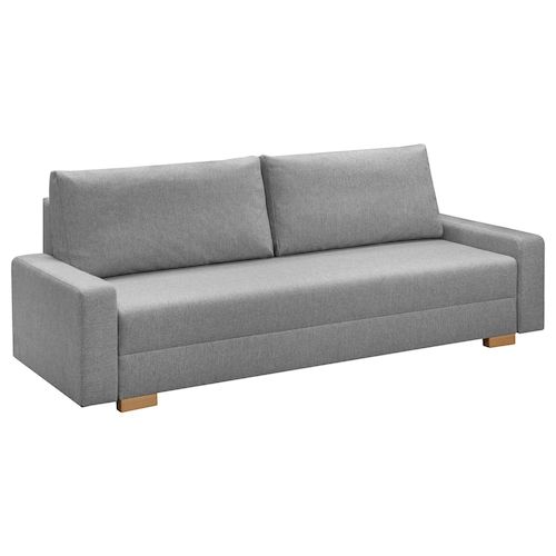 Sofas Baratos Las Palmas Ipdd sofà S Y Sillones Ikea