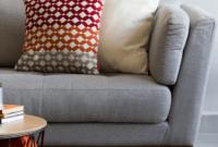 Sofas Baratos Las Palmas O2d5 Tamarindo soluciones De Muebles Y Accesorios Para El Hogar
