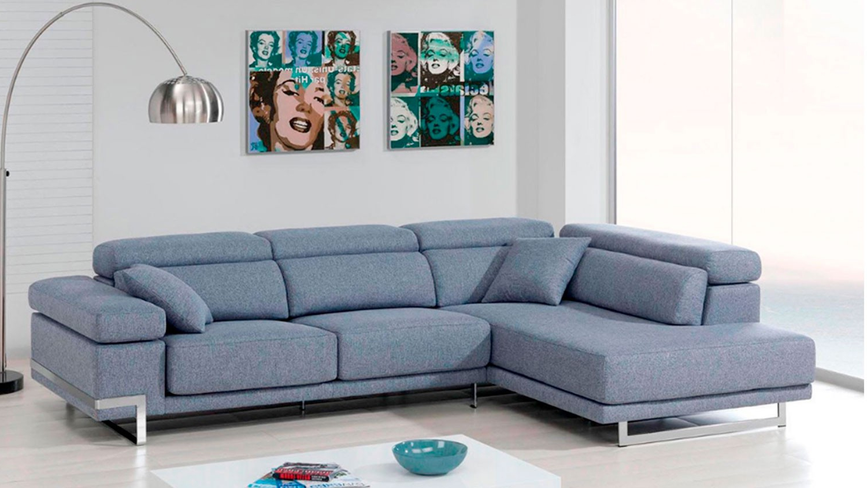 Sofas Baratos Las Palmas Tqd3 Stock sofà S