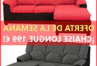 Sofas Baratos Madrid Ffdn Ofertas sofà S El Chollo Muebles