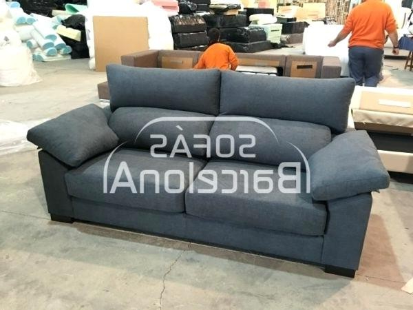 Sofas Baratos Madrid Outlet Ipdd sofas Baratos Madrid Outlet Prev Muebles sofa Barato Modelo Irene