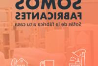 Sofas Baratos Madrid S1du â Tienda De sofà S Baratos De Fà Brica sofà S Valenciaâ