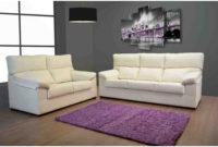 Sofas Baratos Madrid S5d8 sofà 3 Plazas 3 asientos