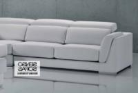 Sofas Baratos Madrid Tldn Venta De sofas Baratos Online Prar sofa Economico Valencia