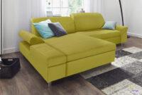Sofas Baratos Murcia 3id6 Tiendas De Muebles Baratos Increà Ble 31 Increble sofas Baratos