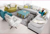 Sofas Baratos Murcia 87dx sofa Cama Murcia Liquidacion Muebles Madrid Beautiful sofas