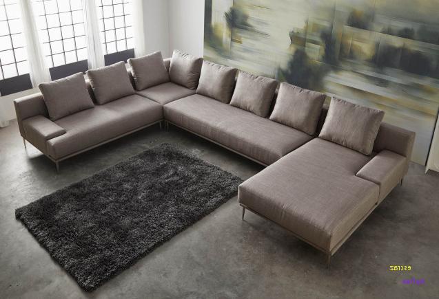 Sofas Baratos Murcia Nkde Tiendas De Muebles En Murcia Hermosa 31 Increble sofas Baratos