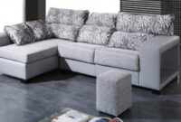 Sofas Baratos Murcia S1du Muebles Vene Muebles De Descanso Y Colchoneria Econà Mica En Murcia