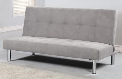 Sofas Baratos Murcia S1du sofà S Desde 99 Muebles Boom