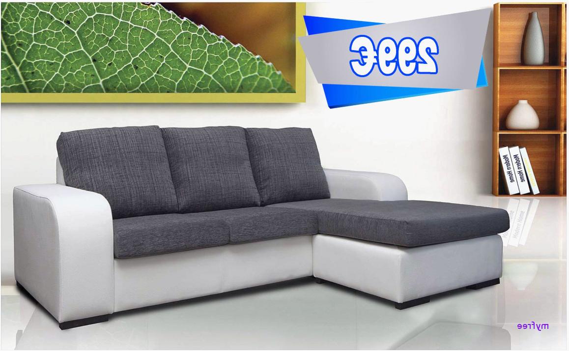 Sofas Baratos Murcia Y7du Recogida De Muebles Gratis Zaragoza 31 Increble sofas Baratos Murcia