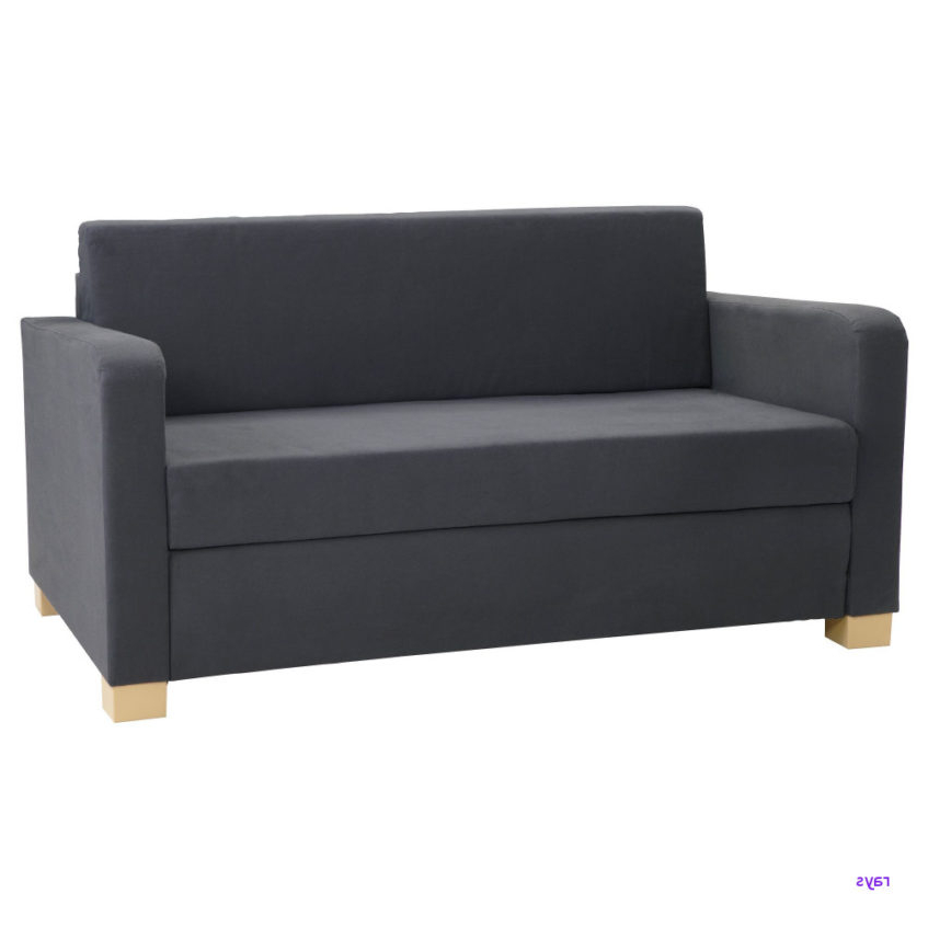 Sofas Baratos O2d5 sofas Baratos Contemporà Nea solsta sofa Bed Ikea I Need to See