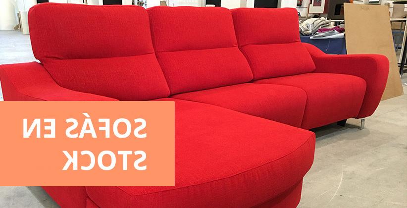 Sofas Baratos Online Dddy Grand sofas Baratos Online 3