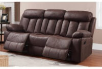 Sofas Baratos Tldn sofà S Baratos Mobelcenter