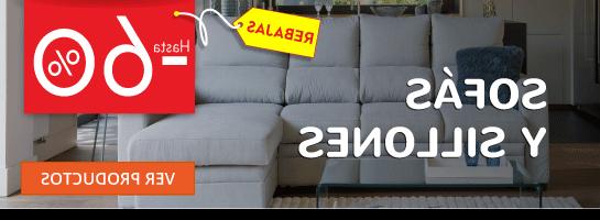Sofas Baratos Zaragoza 4pde sofà S Colchones Muebles Decoracià N Y Electrodomà Sticos Conforama