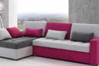 Sofas Baratos Zwdg Fascinant sofas Baratos 5