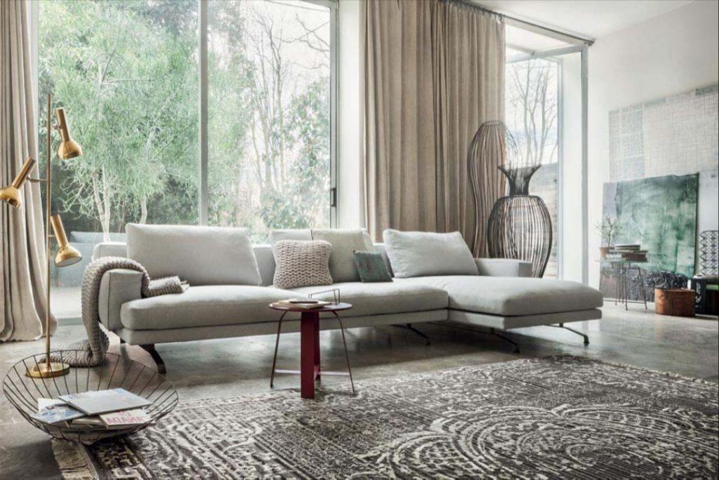 Sofas Barcelona X8d1 â Modern Design Bespoke sofas In Barcelona Banni