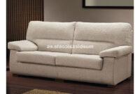 Sofas Beige 87dx sofas Beige Great sofas with sofas Beige Anywhere Sleeper sofa