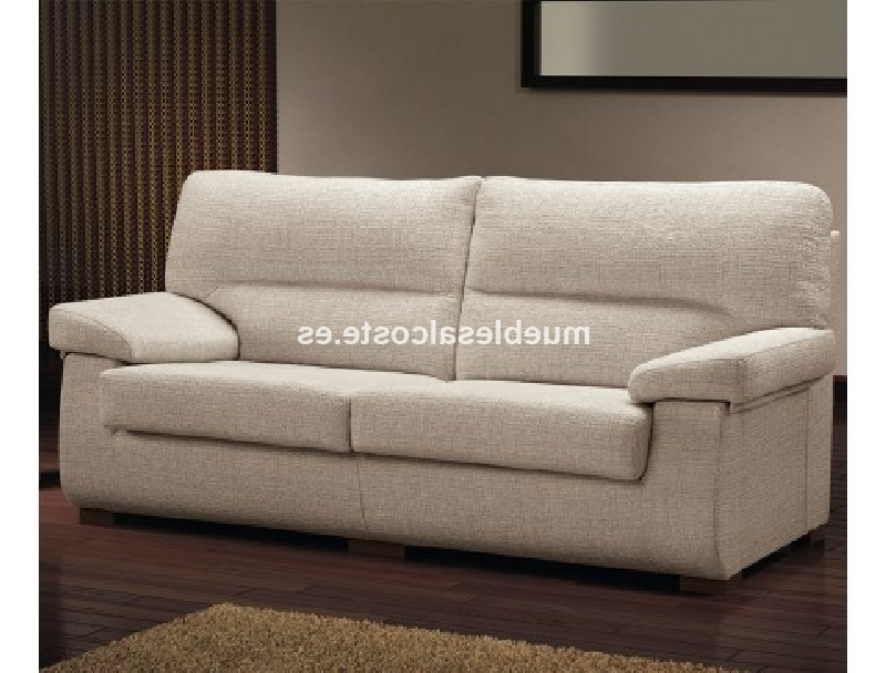 Sofas Beige 87dx sofas Beige Great sofas with sofas Beige Anywhere Sleeper sofa
