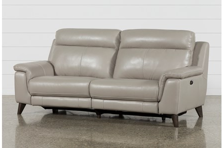 Sofas Beige Drdp Beige sofas Couches Free assembly with Delivery Living Spaces