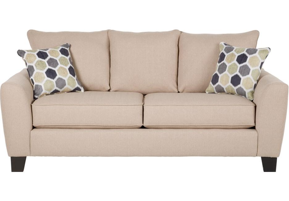 Sofas Beige E6d5 Bonita Springs Beige sofa sofas Beige