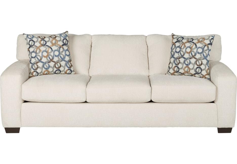 Sofas Beige E9dx Lucan Cream sofa sofas Beige