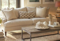 Sofas Beige Ffdn Elegant Beige Couch 18 for Your Office sofa Ideas with Beige Couch
