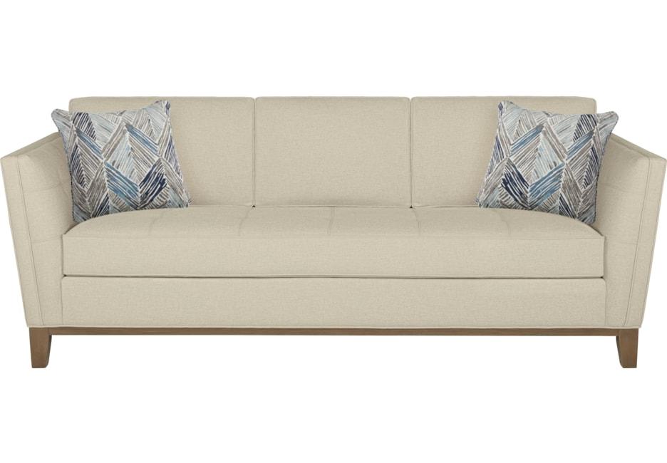 Sofas Beige Thdr Cindy Crawford Home Park Boulevard Beige sofa sofas Beige