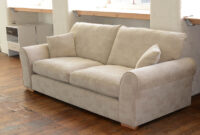 Sofas Beige Thdr sofa Sale Famous Furniture Clearance sofa Sale